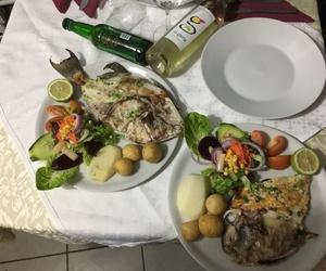 Restaurantes recomendados Las Palmas de Gran Canaria