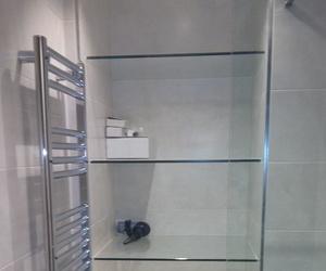 Cambio de bañera por plato de ducha Torrejón de Ardoz