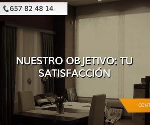 Colchas y edredones en Burgos: Decoración Teo