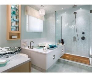 Canvi de banyera per dutxa