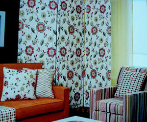 Talleres textiles en Illescas | Kikotex C.B.
