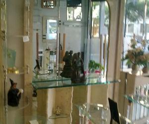 Galería de Cristalerías en Zaragoza   Cristalería Román