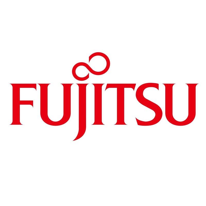 Fujitsu ASY25UI-LLC