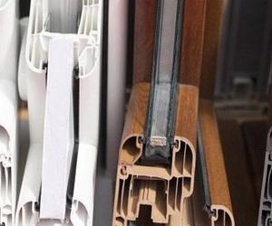 Venta de ventanas de aluminio y PVC