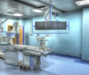 Dolor posoperatorio y su tratamiento con fisioterapia