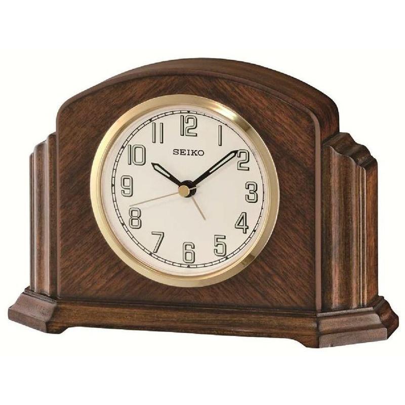 Relojes de Pared: Relojería de Relojería Zafiros
