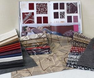 Nuevas colecciones de telas de hoy a precios de ayer