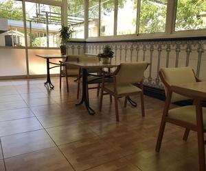 Centro de día en Cerdanyola del Vallès