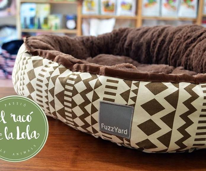 Descanso: Productos de El Racó de la Lola