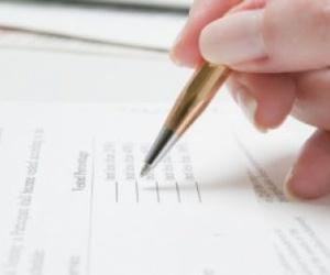 Todos los productos y servicios de Asesorías de empresa: Asesoría Ginés Orenes