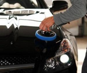 Herramientas para reparaciones de chapa y pintura en Guipúzcoa