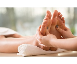 Todos los productos y servicios de Terapias naturales: Taycus