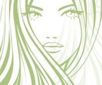 Coloración Neo: Servicios  de Krysty Creando Belleza