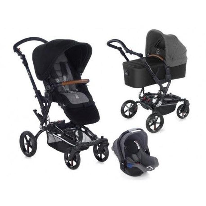 Jané Epic: Productos de Todo para el Bebé García