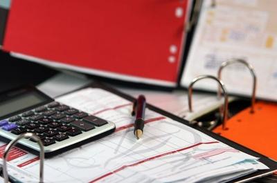 Todos los productos y servicios de Asesorías de empresa: Hortet & Pardina S. L.