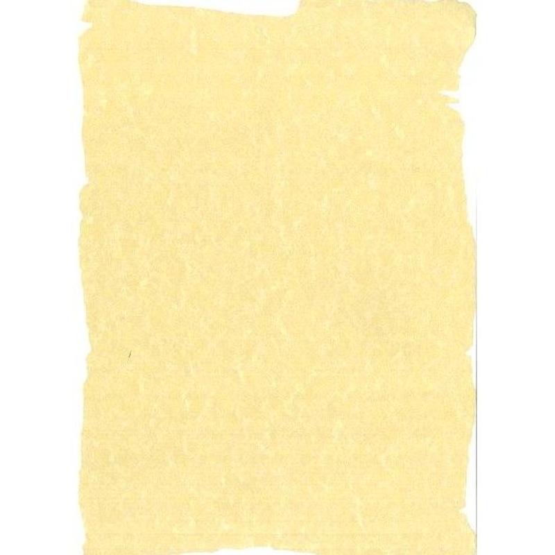 Papel textura pergamino APLI SCL2058D