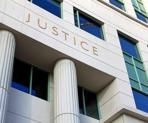 Todos los productos y servicios de Abogado: Fiel Advocats