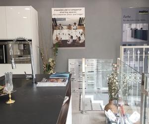 Tienda de muebles de cocina en Marbella