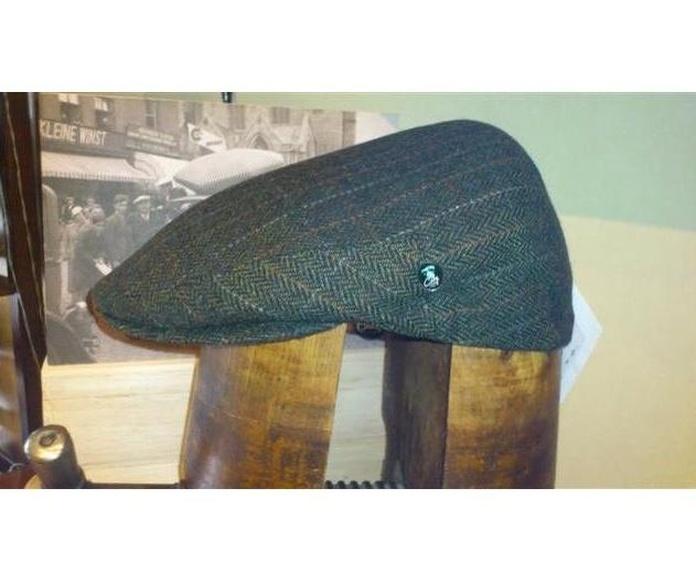 Gorra lana promo: Catálogo de Sombrerería Citysport