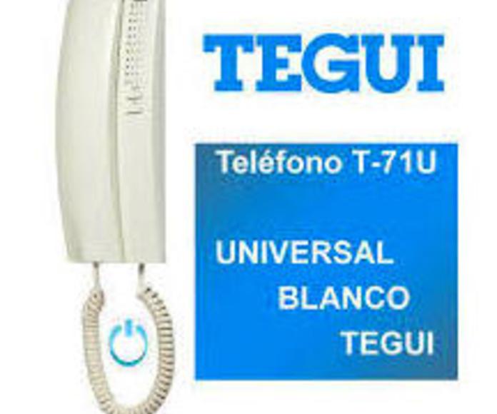 3742 40: Nuestros productos de Sonovisión Parla