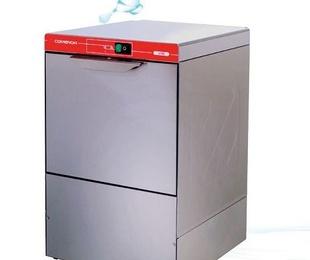 Lavavasos V400