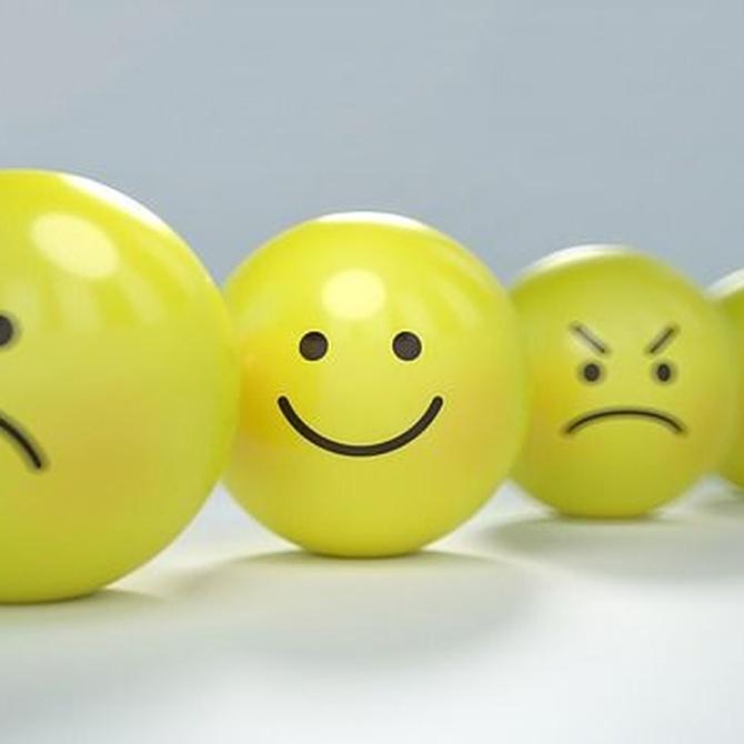 ¿Cómo sé si mi hijo necesita tratamiento psicológico?