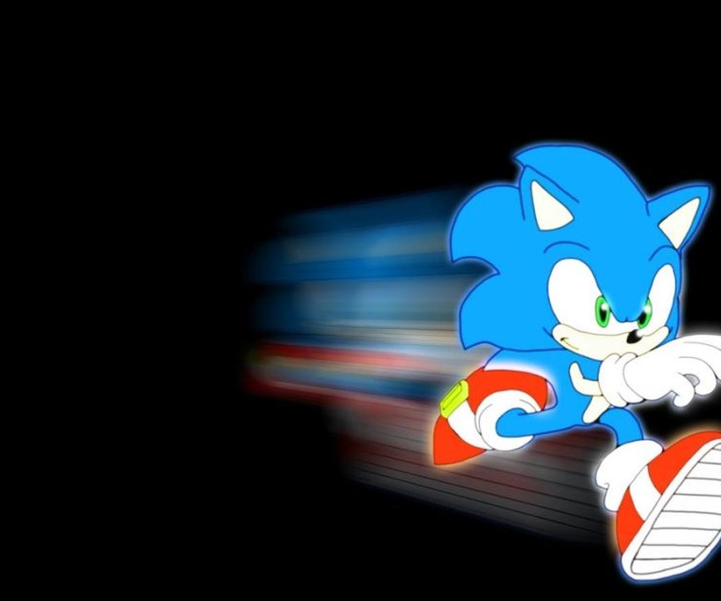 Algunas curiosidades sobre Sonic