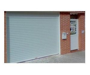 Todos los productos y servicios de Puertas automáticas y accesorios: Puertas Automáticas J y F