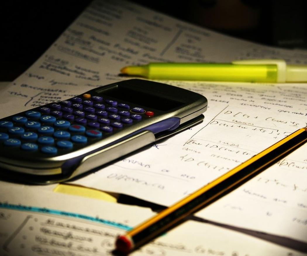 Los beneficios de las cuentas anuales