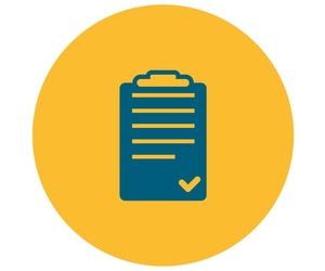 Contratación de suministros y servicios