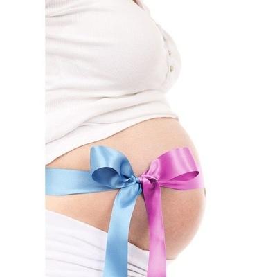 Todos los productos y servicios de Ginecología y obstetricia: Dra. Juana Lafaja Mazuecos