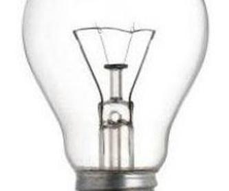 Aerotermia: Servicios de Electricitat i Aplicacions Germán, S.L.