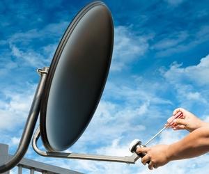 Instalaciones de antenas en Valencia