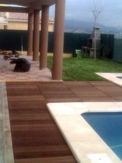 ¿Cómo acertar con la empresa adecuada para el diseño y mantenimiento de su jardín en Valencia?