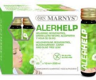 ALERHELP -Marnys-