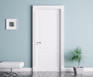 Venta e instalación de puertas en Jaén