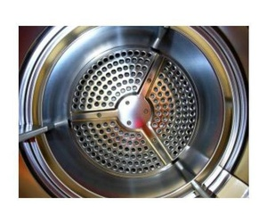 Todos los productos y servicios de Calderas: Reparaciones Jorge