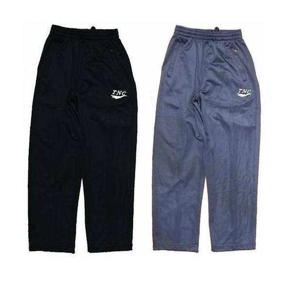 Pantalón chandal: Productos de Deportes Canariasana, S.L.