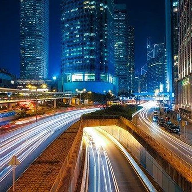 Atascos y tráfico, ¿cómo afectan al coche?