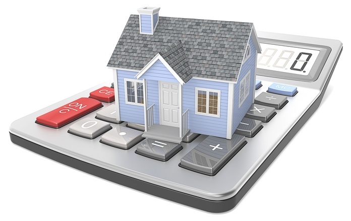 Inspección técnica de edificios (ITEV): Servicios de Sacovex