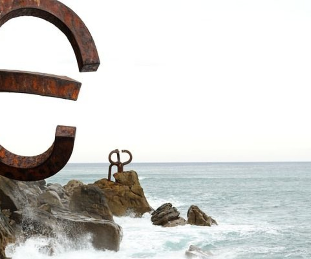 Cinco lugares que tienes que visitar en San Sebastián