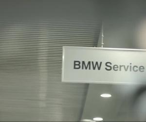 Tu servicio Oficial BMW