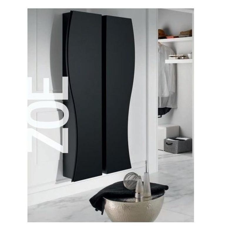 Catalogo: Mamparas, Cocinas y Baños de F. Alba, cocinas y baños