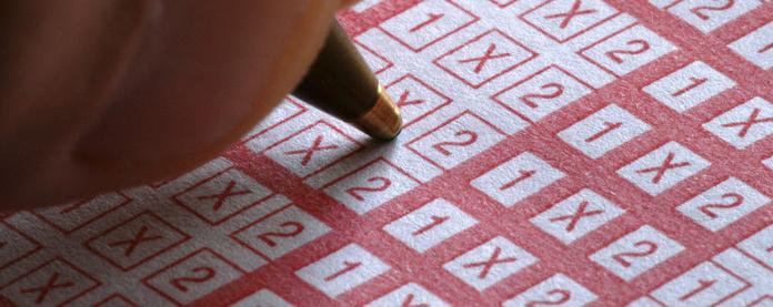 Resultado de loterías en Santurtzi