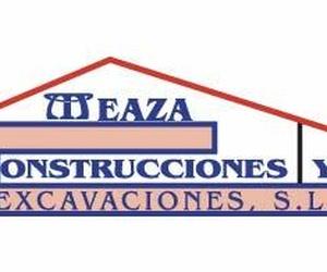 Galería de Albañilería y Reformas en Laudio | Meaza Construcciones y Excavaciones