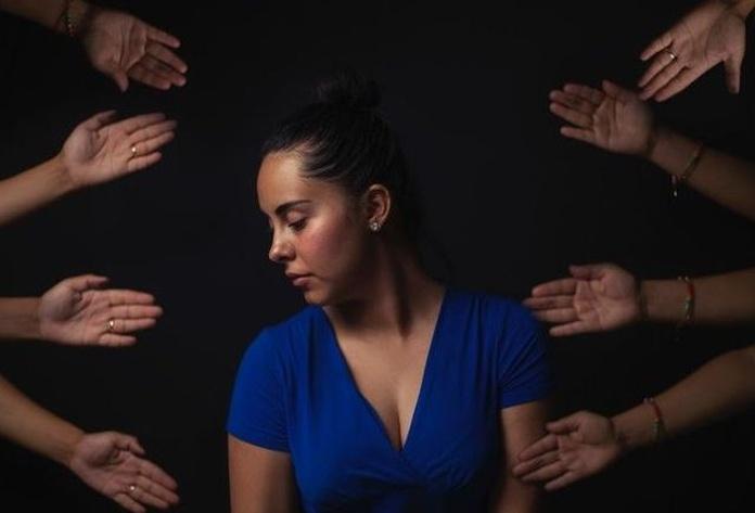 Los psicologos trabajan para que tu asistente virtual responda a tus necesidades emocionales
