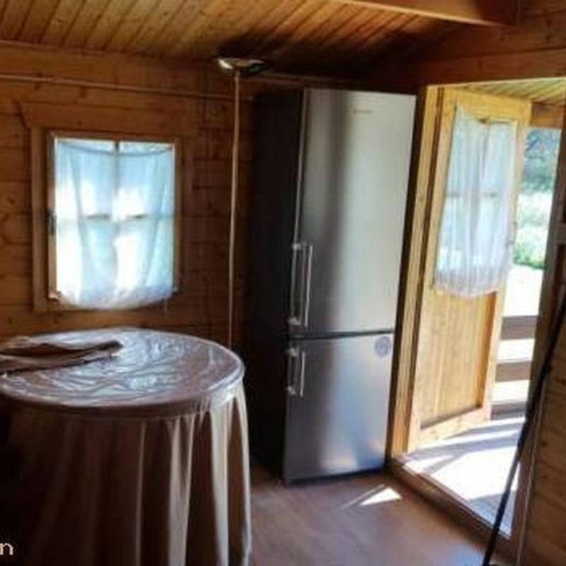 Zona las hazas 37.000€: Compra y alquiler de Servicasa Servicios Inmobiliarios