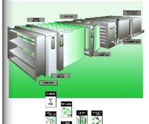 Altres aparells de depuració i climatització