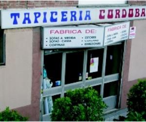 Galería de Tapiceros en Madrid | Córdoba Tapizados