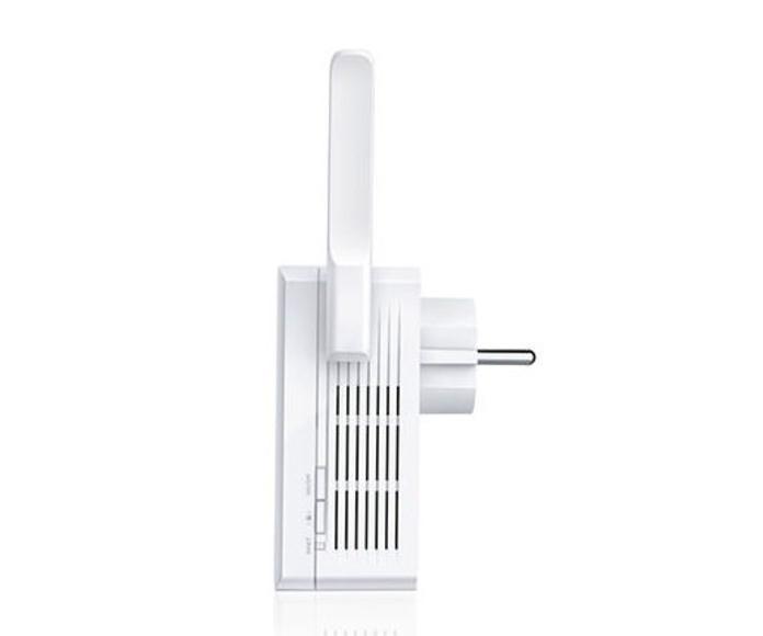 TL-WA860RE: Nuestros productos de Sonovisión Parla